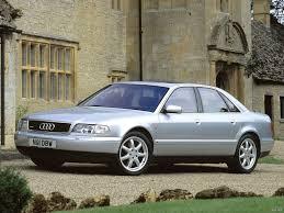 audi a8 limited edition vs 1994 audi a8 vs audi a8 edition 21 the fast car