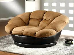 chaise lounge chairs for bedroom armed chair room comfy small