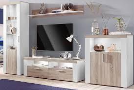 Schlafzimmer Buche Grau Schränke Riesen Auswahl Rechnung Raten Zahlung Baur