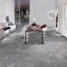 cuisine effet beton best salle de bain beton gris photos amazing house design