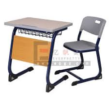 student desk and chair china student desk chair student desk chair manufacturers