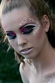 best 25 color guard makeup ideas on pinterest hair styles