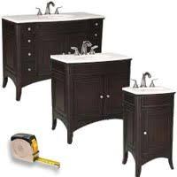 bathroom cabinets for sale wonderful vanity cabinets for sale 8 cherryville bathroom vanities