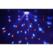 disco for sale jelly disco light sale