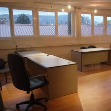 bureau grenoble location bureau grenoble 54 m2 thermoflex