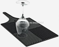 kitchen drying mat dish drying rack mat cullmandc