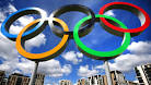 Olympic Dreams for Philly in 2024 | NBC 10 Philadelphia