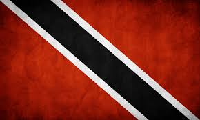 Flag For Trinidad And Tobago How Well Do You Know Trinidad And Tobago Playbuzz