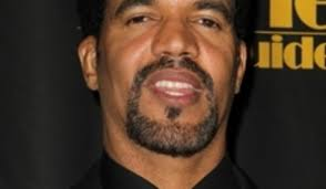 Oldest Actors Still Living by Y U0026r U0027s Kristoff St John U0027s Son Julian Dead At 24 Y U0026r U0027s Kristoff