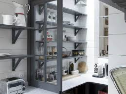 Small Kitchen Pantry Ideas Kitchen Kitchen Pantry Ideas And 30 Kitchen Pantry Ideas Country