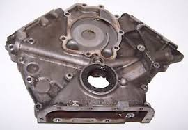 mercedes timing chain 96 97 98 99 mercedes w140 s500 s 500 engine timing chain cover ebay