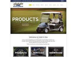 website design logo design graphic design marketingchp