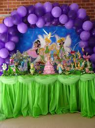 tinkerbell party supplies tinkerbell party decoration by verusca deviantart on