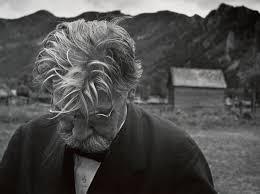 Colorado Photographers Colorado Art Blart