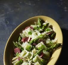 comment cuisiner les ravioles ravioles aux asperges vertes recette recette de ravioles