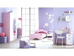 chambre a coucher alinea alinea armoire enfant alinea chambre enfants grand lit pour enfant