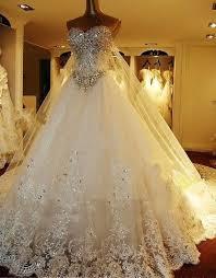 plus robe de mariã e 11 best bonita cristal images on beautiful lace