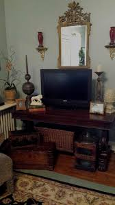 2002 best furniture style french provincial images on pinterest