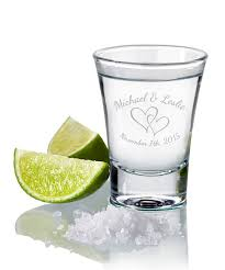 wedding gift nz glass as a wedding gift nz southern