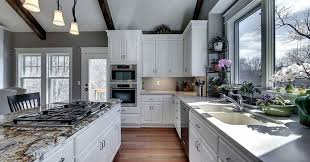 common mistakes when remodeling a kitchen