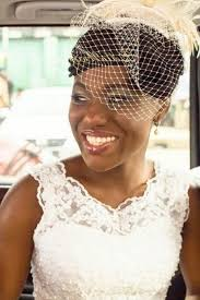 nigeria hairstyles 2015 hairstyles 2018 with veil for brides