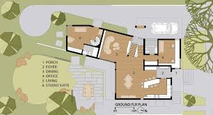 Sustainable House Plans Bathroom Sustainable House Design Plans Of Ground Floor For Eco