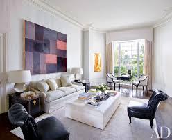 the leading british interior designers by ad100 list u2013 ii part