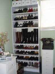 billy bookcase shoe storage full image for trendy ikea billy bookcase shoe storage 45 ikea billy