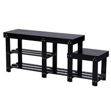Boot Bench by Entryway Shoe Bench Image Of Furniture Benches Shoe Small