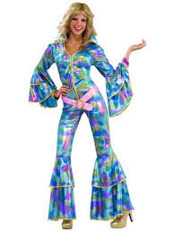 70s Halloween Costume Ideas Women 70s Halloween Costumes 1970s Costume Ideas U2013 Anytime Costumes