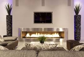 Modern Living Room Design Ideas Classy Living Room Home Design - Classy living room designs
