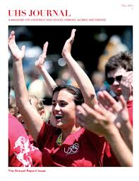 uhs journal fall 2012 noar by sfuhsorg issuu