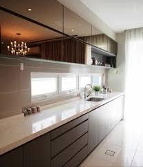 interior design of kitchens our favorite modern kitchens from top designers top designers