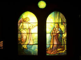 Louis Comfort Tiffany Stained Glass 87 Best Louis Comfort Tiffany Images On Pinterest Louis Comfort