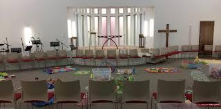 csk hampton church peterborough u2014 connecting with jesus making