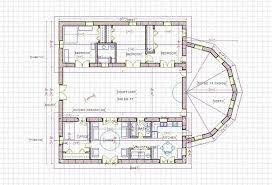 interior courtyard house plans courtyard home designs courtyard home designs for interior