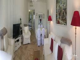 apartment flat for rent in nice iha 78030