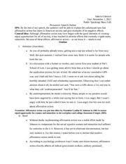Buy persuasive speeches online   Custom professional written essay     sasek cf
