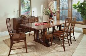 carolina dining room carolina dining room interiors design