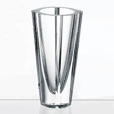 Orrefors Vase Cheap Vases Orrefors Marin Vase