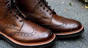 best men u0027s dress shoes for cold weather men u0027s fit club