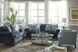 Living Room Sets With Accent Chairs Living Room 47 Best Of Accent Chairs For Living Room Ide Living