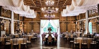 Wedding Venues In Nashville Tn Barn Wedding Venues In Nashville Tn Finding Wedding Ideas