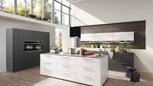 k che ausstellungsst ck möbel und küchen in salzkotten möbelhaus und küchenstudio