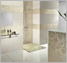 ceramic tile bathroom designs stunning bathroom tiles design ideas pictures liltigertoo
