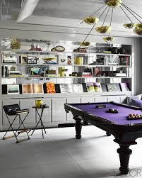 interiors an ultra glamorous townhouse by james aman townhouse