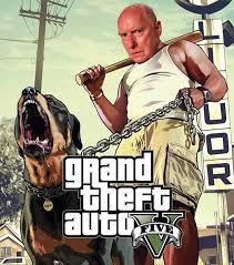 Alf Stewart Meme - fuckin alf stewart lmao gamer life pinterest