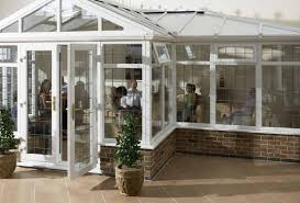 Opulent Designs Ilkley P Shaped Conservatories Leeds Select Products Conservatory Prices