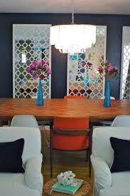 48 best bedroom dark blue color scheme images on pinterest at