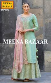 resham embroidery in jaal work makes indian clothing charming 22 best pastel palette images on pinterest indian suits indian